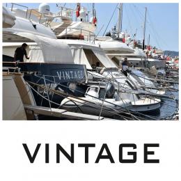 Kişiye Tekneye Yatlara Özel Vintage Yazısı Sticker Yapıştırma 120x40cm