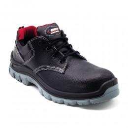 Emex M 90-S2 Çelik Burunlu İş Ayakkabısı