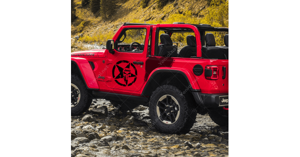 Off Road Jeep >> Askeri Yildiz Army Star Off Road 4x4 Jeep Arazi Araci Cikartma