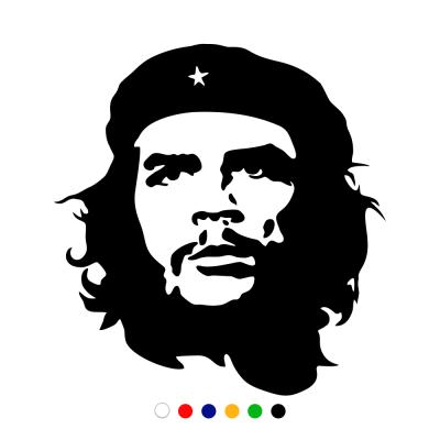 Puma Yazısı Ve Logosu Sticker Yapıştırma